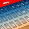 Thai Color Keyboard 2019