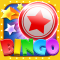 Bingo:Love Free Bingo Games,Play Offline Or Online