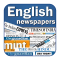 All English Newspapers India