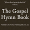 The Gospel Hymn Book UK 1897/1996 Free