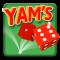 Yatzy - dice game - multi-player