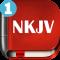NKJV Bible Audio Free
