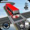 Ramp Bus Stunt Free Extreme Bus Racing Games