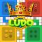 Ludo game(New) 2019 - kingstar
