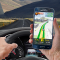 AR GPS Navigation 2019 GPS Maps Driving Directions