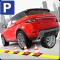 5th Wheel Car Parking