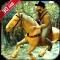 Temple Horse Ride- Fun Running Game