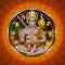 Hanuman Ji Clock LiveWallpaper