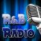 Free RnB Radio