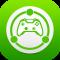 DVR Hub for Xbox