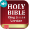 Audio Bible KJV Free