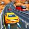Traffic Racing - Extreme