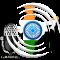 Radio FM India All Stations