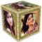 3D Photo Cube Frame Live Wallpaper
