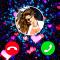Color Call Screen