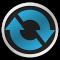 Image Converter Lite jpg png