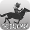 Apple Shooter Dark Man