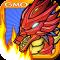 Dragon Monster Defense 2 Games
