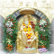 Sai Baba's Blessings