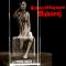 History Of Gajanan Maharaj