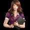 Assistant – Your Voice Aide