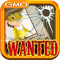 WANTED by GMO