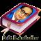 Dr B R Ambedkar (Jai Bhim)