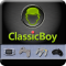 ClassicBoy (32-bit) Game Emulator