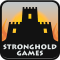 Stronghold Games Timer