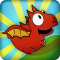 Dragon, Fly! Free