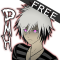 Disillusions Manga Horror - Free