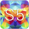 S5 Theme