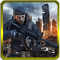 Frontline Sniper 3D Gun Shooter Army Games
