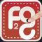 InstaFontMaker -Make TTF Fonts