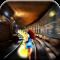 Subway Railway Game 2015