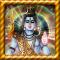 Shiva Tandav Stotra, Dhun & LW