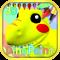 Dinosaur Coloring 3D - AR