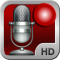 Smart Voice Recorder HD