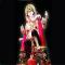 Ganesh Chalisa,Aarti,Wallpaper