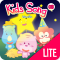 Kids Song Interactive 03 Lite
