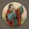 Catholic Prophesy Audio Collection