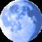 Moon FlashLight (Dual Flash Light)