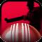 Play It Cricket
