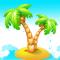 Memory Games- Summer Version