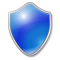 Password 360 Lite