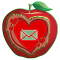 Super Love SMS