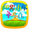 Amharic Bible for Kids