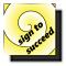 Numerology Sign 2 succeed