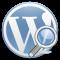 WPSeek WP Code Lookup