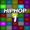 HipHop Dj Drum Pads 1
